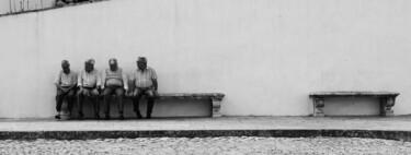 ¿Qué sabemos de las conclusiones del Pacto de Toledo para la reforma de las pensiones?