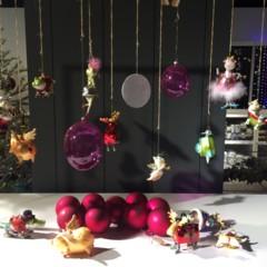 Foto 42 de 57 de la galería ya-es-navidad-en-el-corte-ingles-ideas-para-conseguir-una-decoracion-magica en Trendencias Lifestyle