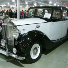 Foto 114 de 130 de la galería 4-antic-auto-alicante en Motorpasión