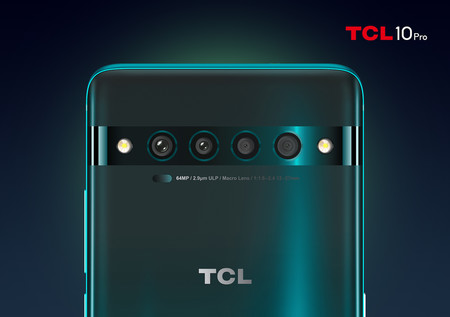 Tcl 10 Pro Press Image 02