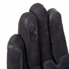 Foto 1 de 6 de la galería guantes-seventy-degrees-sd-t6-touring en Motorpasion Moto