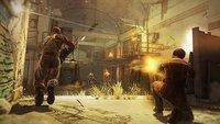 'Resistance 3', la demo multiplayer sólo para los suscriptores a PlayStation Plus