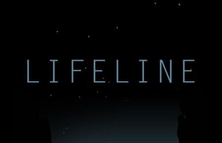 3 Minute Games rebaja a un peso su trilogía Lifeline