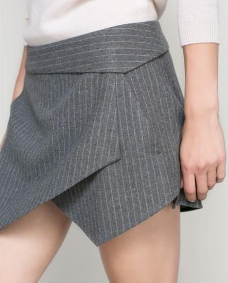 Las prendas estrella de este verano en Zara ya tienen su versión otoñal