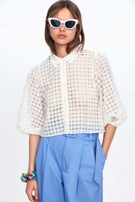 Zara Prendas Alta Costura 07