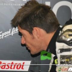 Foto 25 de 70 de la galería cev-buckler-2011-aspirantes-al-titulo-en-jerez en Motorpasion Moto