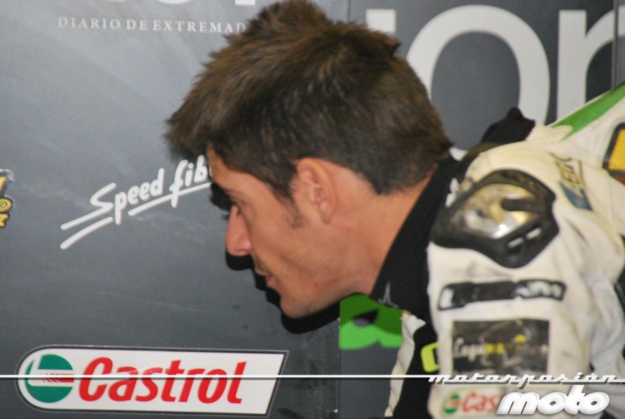 Foto de CEV Buckler 2011: aspirantes al título en Jerez (25/70)