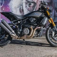 Foto 28 de 33 de la galería indian-ftr1200s-2019-prueba en Motorpasion Moto