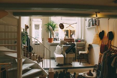 29 cosas que guardas en casa y podrías tirar para ganar espacio y mejorar en orden y limpieza