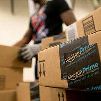 Amazon está en el punto de mira de los los organismos reguladores que luchan por la competencia y contra los monopolios