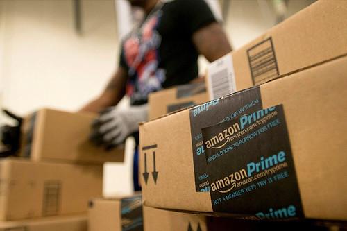 Según entra en industria tras industria, Amazon gana papeletas entre los organismos reguladores que luchan por la competencia y contra los monopolios