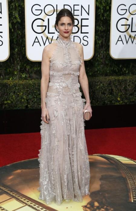 Amanda Peet Look 1
