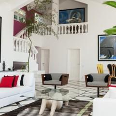 Foto 3 de 10 de la galería hotel-villa-no-174 en Trendencias Lifestyle