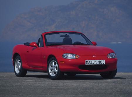 Mazda Mx 5 1998 1280 01