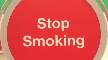 Qué hacer cuando queremos dejar de fumar