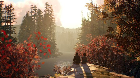 Life is Strange 2 también saldrá en Linux y Mac, pero habrá que esperar hasta 2019