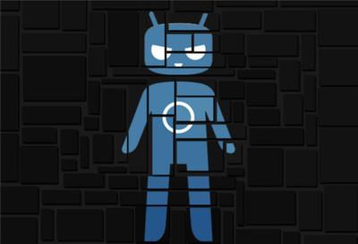 CyanogenMod, Focal, y el maldito parné