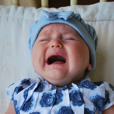 Bebés de alta demanda, según una pediatra: ¿puede ser mi hijo uno de ellos?