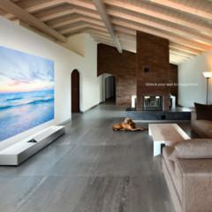 Foto 5 de 5 de la galería sony-proyector-4k-de-alcance-ultracorto en Trendencias Lifestyle