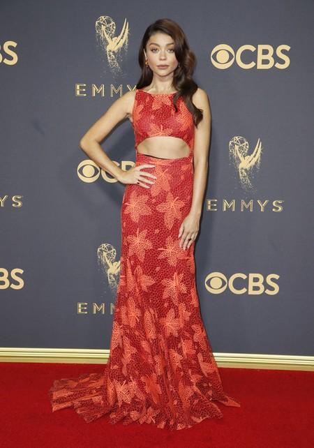 Emmys 5