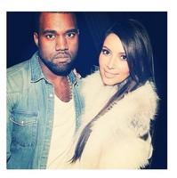 Pues a ver si Kim Kardashian y Kanye West dejan de ser cansinos y se casan de una vez
