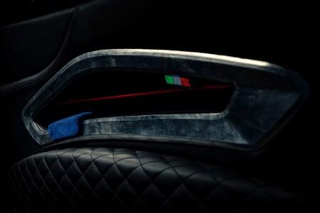 Ferrari Breadvan 2021 16