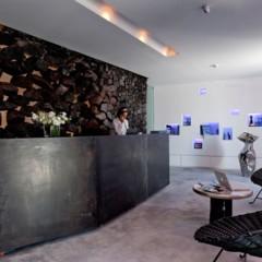 Foto 1 de 14 de la galería hotel-grace-santorini-un-enclave-maravilloso en Decoesfera