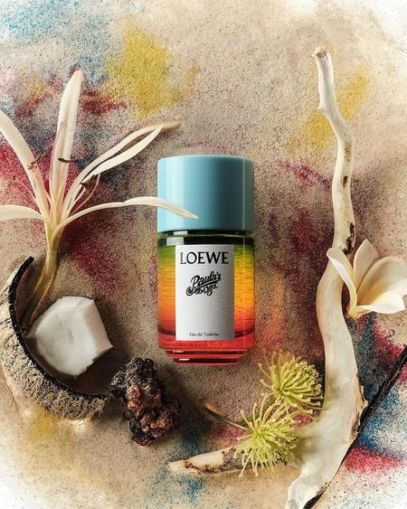 13 perfumes con olor a crema solar y playa para transportarnos a las vacaciones de verano (algo de lo más apetecible ahora mismo)