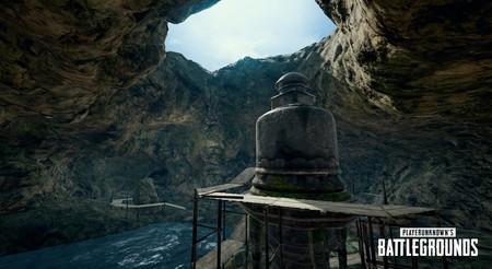 PUBG nos da la bienvenida a Sanhok con un nuevo vídeo, cifras récord y un descuento en Steam