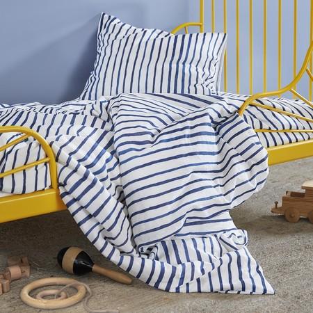 Ikea Coleccion Novedades Abril