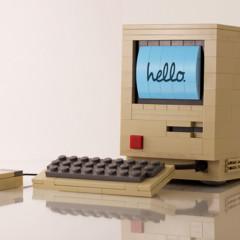 Foto 5 de 8 de la galería modelos-lego-de-tecnologia-retro en Trendencias Lifestyle