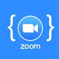 Zoom implementa por fin el cifrado de extremo a extremo, aunque usarlo supondrá perder temporalmente numerosas funciones