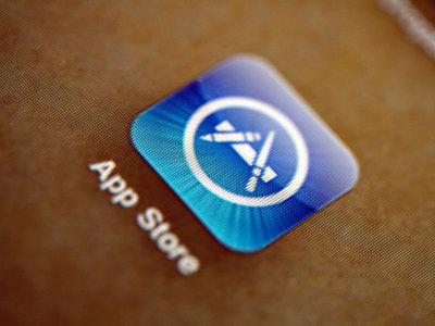 Apple confirma que los servicios de iTunes, iCloud y App Store están presentando fallas