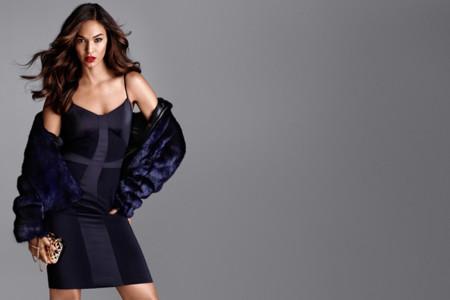 La fiesta de H&M nos trae algunos de los mejores vestidos del low cost