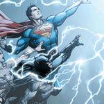 Qué es ese embrollo del Renacimiento de DC y por qué es importante