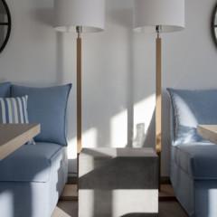 Foto 37 de 38 de la galería el-balandret-hotel-boutique en Trendencias Lifestyle