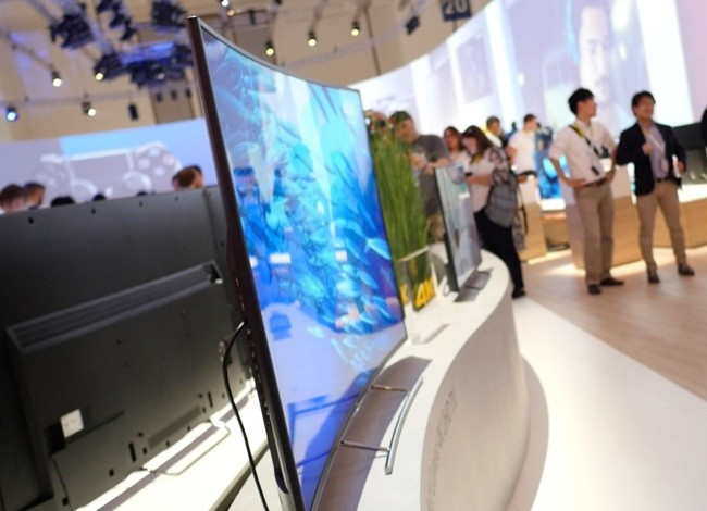 Tv Ifa
