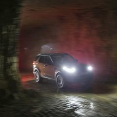Foto 88 de 138 de la galería land-rover-discovery-2017-toma-de-contacto en Motorpasión