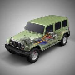 Foto 7 de 7 de la galería jeep-wrangler-unlimited-ev en Motorpasión