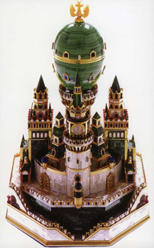 replica-Uspenski-Catedral