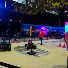 Foto 29 de 48 de la galería 10o-salon-hot-wheels en Usedpickuptrucksforsale