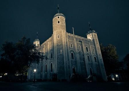 Torre_de_Londres.jpg