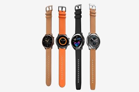 Vivo Watch 01