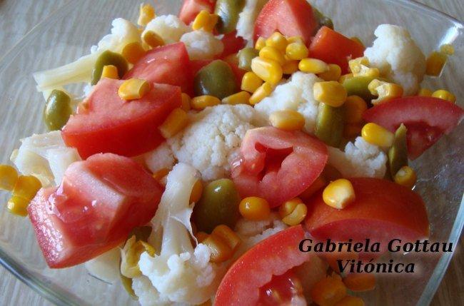 ensalada-coliflor