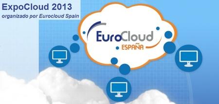 ExpoCloud, feria del Cloud Computing y punto de encuentro para las empresas del sector
