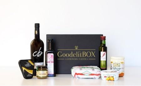 goodelitbox