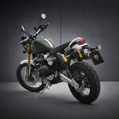 Foto 7 de 69 de la galería triumph-scrambler-1200-2021 en Motorpasion Moto