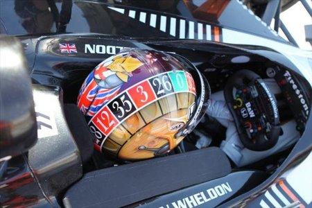 La IndyCar confirma la nueva denominación del monoplaza