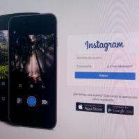 La multicuenta llega a Instagram, o por lo menos a la versión beta de su app