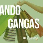 Llegó Cyberlunes: Aprovecha los descuentos con este especial de Cazando Gangas